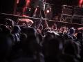 concert Daan-004