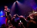 concert arena-002
