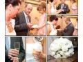 huwelijk Alain-006