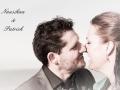 huwelijk Nausikaa-005