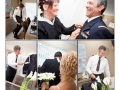 huwelijk jackymartine-010